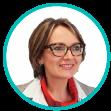 Monika Bourderioux, fondatrice de Parcours Médecin