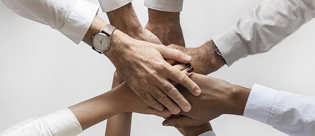 Recrutement des médecins avec un approche humaine