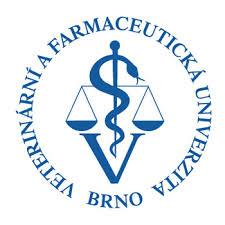 Université Vétérinaire Brno